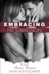 embrace_his_submission