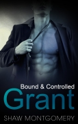 Grant_2