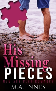 His_Missing_Pieces