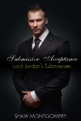 lord_jordan_3