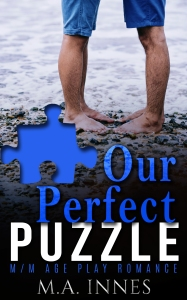 Our_Perfect_Puzzle
