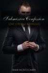 submissive_confessions_gold