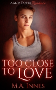 Too_Close_To_Love