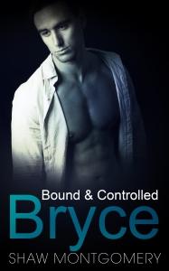 Bryce_2