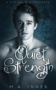 Quiet_Strength_2