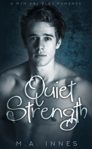 Quiet_Strength_2