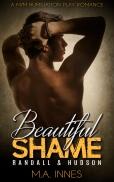 Beautiful_Shame