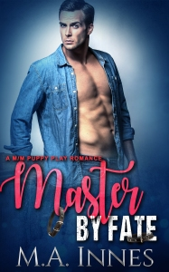 Master_by_Fate
